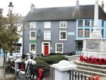 Thumbnail for sale in Market Square, Narberth, Pembrokeshire