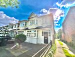 Thumbnail to rent in Downhills Park, London