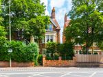 Thumbnail for sale in Woodstock Road, Oxford, Oxfordshire