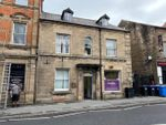 Thumbnail for sale in 23 Dale Road, Matlock, Derbyshire