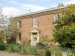 Thumbnail for sale in Market Street, Long Sutton, Lincolnshire