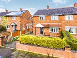 Thumbnail for sale in Lindhurst Road, Barnsley