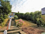 Thumbnail for sale in Valley View, Greenhithe