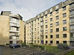 Thumbnail to rent in East London Street, New Town, Edinburgh