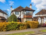 Thumbnail for sale in Anne Boleyns Walk, Cheam Village, Sutton