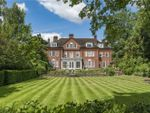Thumbnail for sale in Templewood Avenue, Hampstead, London