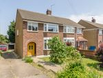 Thumbnail for sale in Copthorne Avenue, Hainault, London