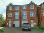 Thumbnail for sale in Saltwater Court, Middlesbrough