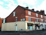 Thumbnail for sale in Portland Road, Hucknall, Nottingham