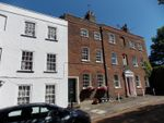 Thumbnail for sale in Prospect Row, Brompton