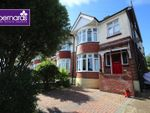 Thumbnail for sale in Southdown Road, Cosham, Portsmouth