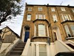 Thumbnail to rent in Holly Road, Wanstead