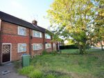 Thumbnail to rent in Summit Close, Edgware, Middlesex