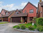 Thumbnail for sale in Kempton Close, Newbury, Berkshire