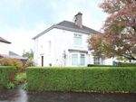 Thumbnail for sale in Dyke Road, Knightswood, Glasgow