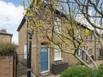 Thumbnail for sale in Wrotham Road, Ealing