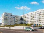 Thumbnail to rent in Marine Gate, Marine Drive, Brighton