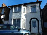 Thumbnail to rent in Dawley Road, Hayes