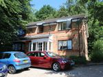 Thumbnail to rent in Badgers Hollow, Godalming
