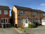 Thumbnail to rent in St. Giles Close, Arleston, Telford
