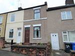 Thumbnail to rent in William Street North, Old Whittington, Chesterfield
