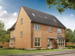 """Thumbnail to rent in """"Raby"""" at Whitworth Park Drive, Houghton Le Spring"""