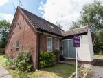 Thumbnail for sale in Beaconsfield Way, Earley, Reading