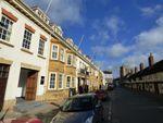 Thumbnail to rent in Church Street, Stratford-Upon-Avon