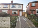 Thumbnail for sale in Greenfold Avenue, Farnworth, Bolton