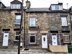 Thumbnail to rent in St. Georges Road, Barnsley