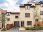 "Thumbnail to rent in ""The Croscombe"" At Pesters Lane, Somerton TA11, Somerton,"