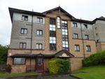Thumbnail to rent in Ashvale Crescent, Springburn, Glasgow