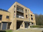 Thumbnail to rent in Mansfield Park Street, Southampton