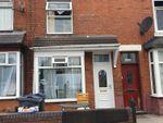 Thumbnail for sale in Blake Lane, Bordesley Green, Birmingham, West Midlands