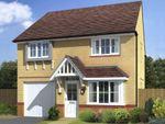 "Thumbnail to rent in ""Tavistock"" at Saxon Court, Bicton Heath, Shrewsbury"
