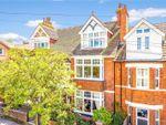 Thumbnail for sale in Southfield Road, Tunbridge Wells, Kent
