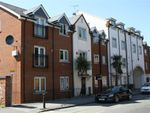 Thumbnail to rent in Platinum Apartments, 32 Silver Street, Reading, Berkshire