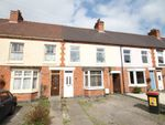 Thumbnail for sale in Watling Street, Grendon, Atherstone
