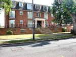 Thumbnail to rent in Cannock Lodge, 83 Wellington Road, Enfield, Middlesex