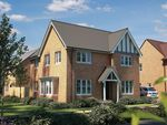 """Thumbnail to rent in """"The Astley"""" at Deardon Way, Shinfield, Reading"""