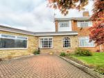Thumbnail for sale in Warwick Drive, Houghton Le Spring