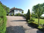 Thumbnail for sale in Pear Tree Lane, Whitchurch