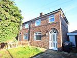 Thumbnail to rent in Westbrook Avenue, Warrington
