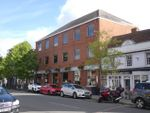 Thumbnail to rent in Northbrook Street, Newbury