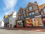 Thumbnail to rent in High Street, Rottingdean