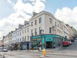 Thumbnail to rent in Berkeley Avenue, Bristol