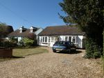 Thumbnail to rent in Weavering Street, Maidstone