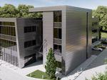 Thumbnail to rent in Juniper, Woodlands Business Park, Milton Keynes