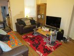 Thumbnail to rent in Watson Street, Derby