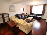 Thumbnail to rent in Willingale Road, Debden
